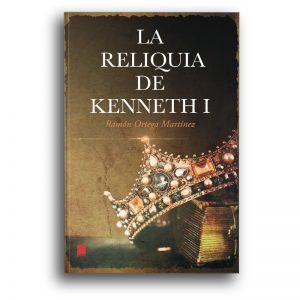 la-reliquia-de-kenneth
